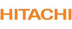 Westchester Tractor, Inc. Logo
