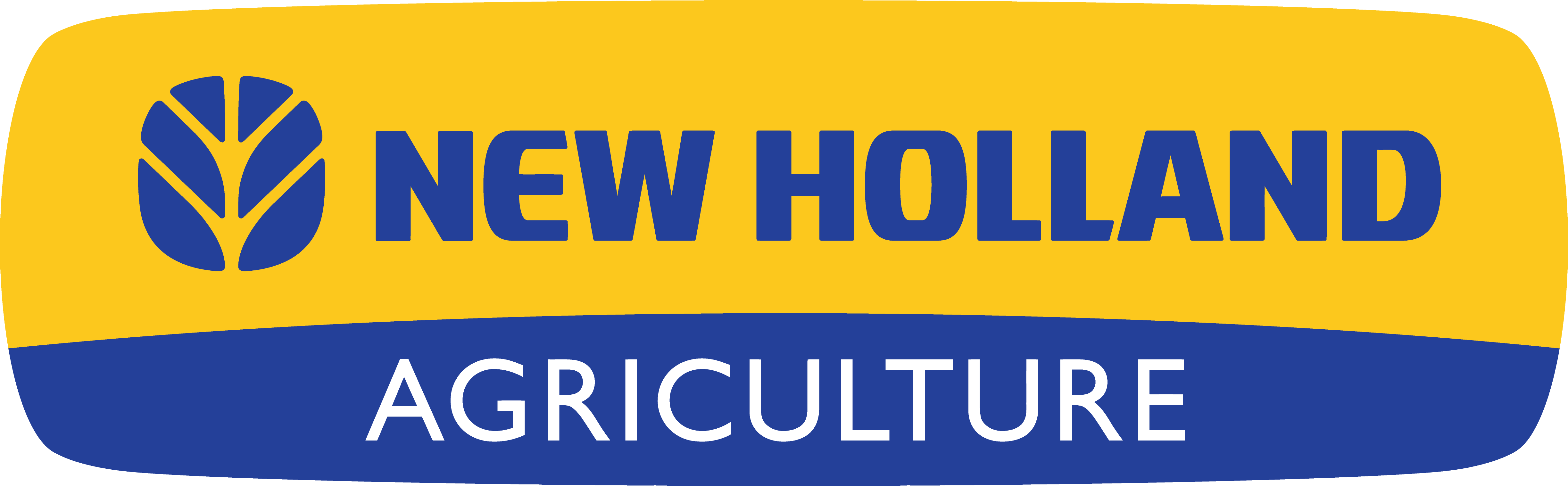 Westchester Tractor, Inc. Logo